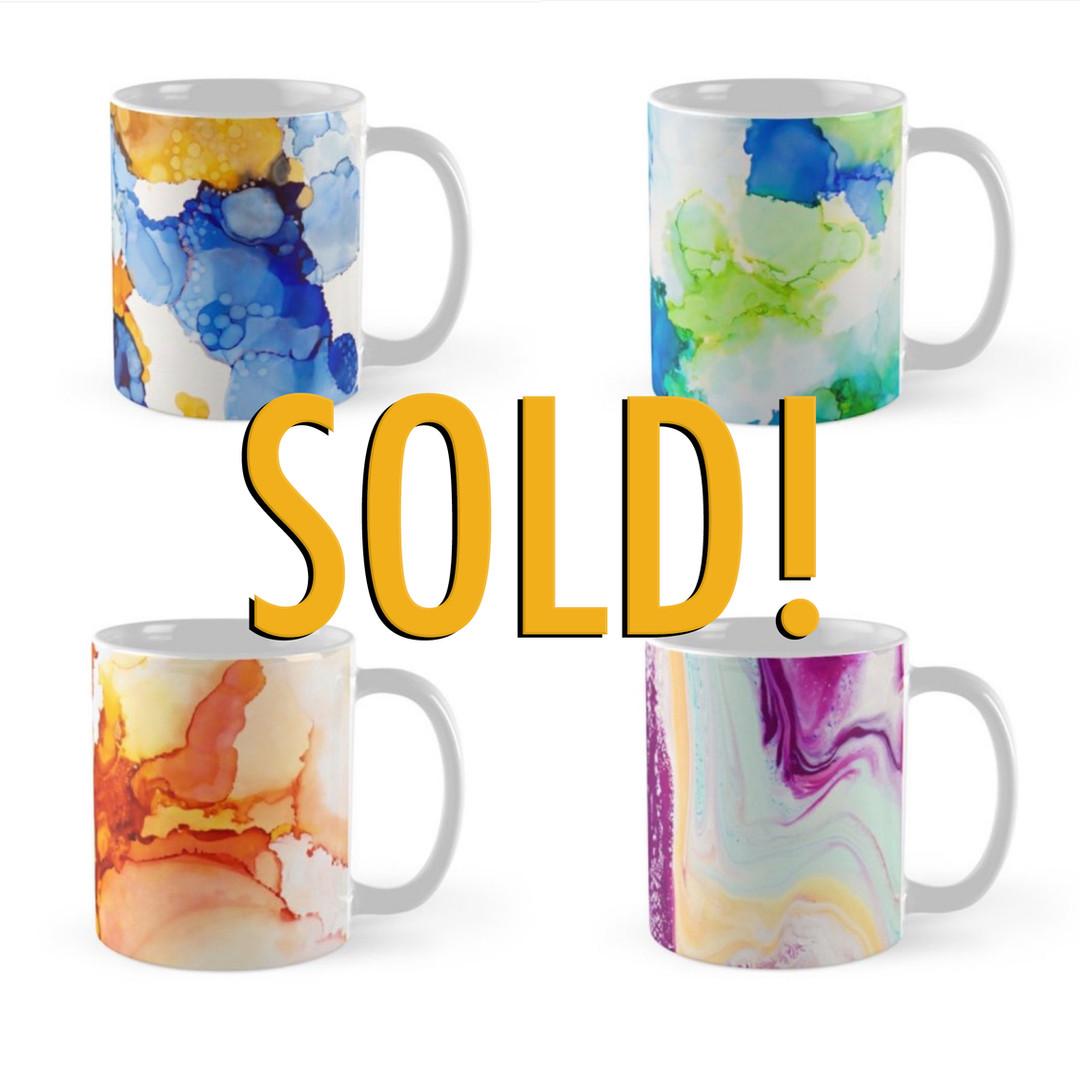 Mugs Sold.jpg