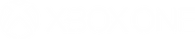 xbox-one-2-logo-black-and-white.png