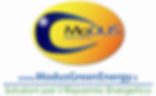 Logo Modus soluzioni.PNG