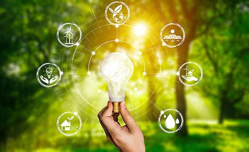 risparmio-energetico.jpg