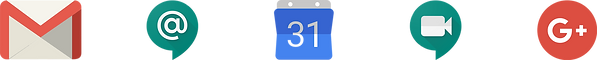 ElementCloudAZ3.jpg.png