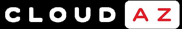 CloudAZ Logo White-03.png