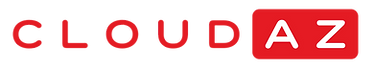 CloudAZ Logo Transparent.png