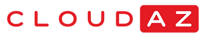 CloudAZ Logo Transparent.png
