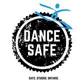 Dance Safe (Slogan, no background).jpg