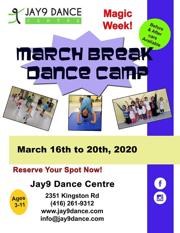 March Break Camp 2020.jpg