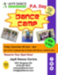 Dance Camp PA Dec 6.jpg