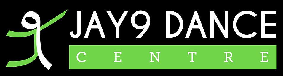 Jay9 Dance Logo wBackground.jpg