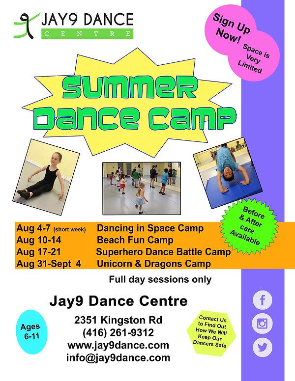 Summer Camp August 2020.jpg