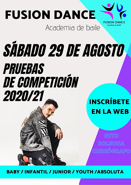 CARTEL PRUEBAS COMPE.png