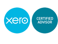 xero advised.png