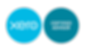 xero-certified-advisor-logo-hires-RGB_80
