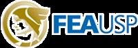 logo-fea-usp_edited.png