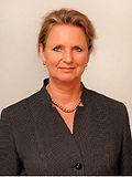 Maritta%20Koch-Weser_edited.jpg