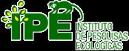 logo-ipe-completa_edited.png