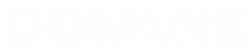 Domaine Logo White Vector no Fill.png