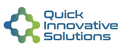 QIS - Quick Innovative Solutions.jpg 600