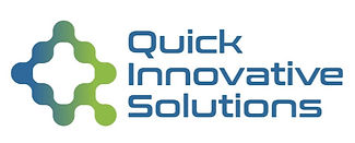 QIS - Quick Innovative Solutions.jpg 600