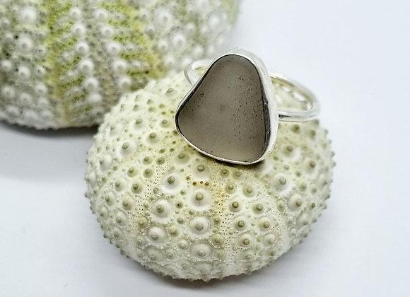 Mornington Sea Glass Ring