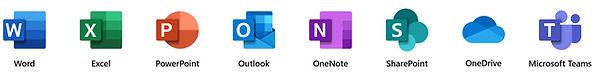 Microsoft_365_Modules.jpg