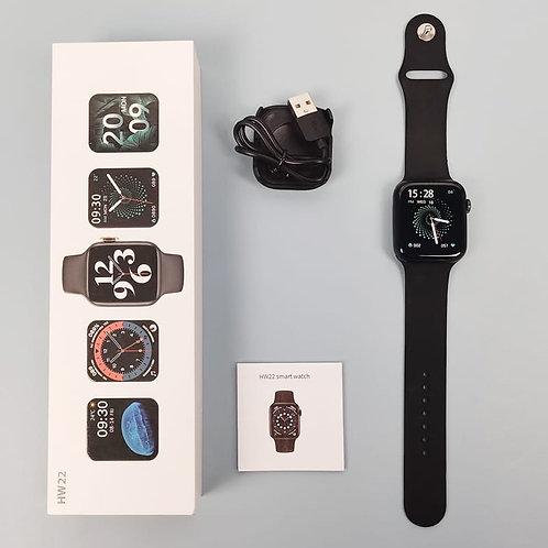 Iwatch6 44mm (Hw22)