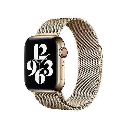 Apple Watch Magnetic Chain Straps 42/44MM
