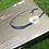 Thumbnail: Samsung level U Neckband