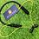 Thumbnail: Realme Buds Wireless