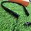 Thumbnail: JBL LIVE 1000 Neckband