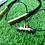 Thumbnail: SAMSUNG UFlex 3 Neckband