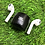 Thumbnail: JBL MINI