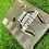 Thumbnail: JBL LIVE 220 Neckband