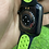 Thumbnail: iWatch 6 Nike+ Edition