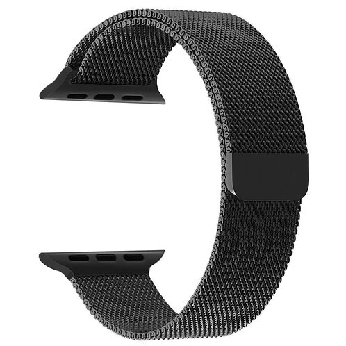 MAGNETIC STRAP FOW IWATCH 42-44MM