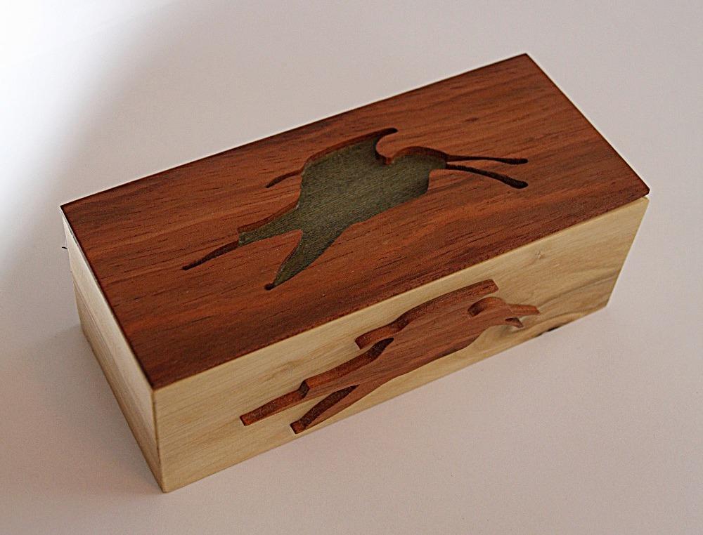 Heron $30 PB#212
