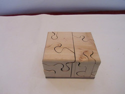 PB#288a Big Puzzle $40