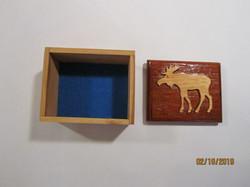 PB#238a Moose Overlay Box #2