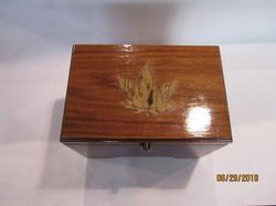 PB#247 Cannabis Case