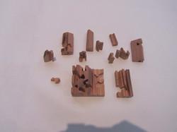 PB#286 Small Puzzle $20