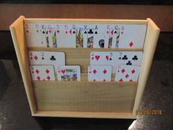 Card Holder #1