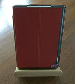 PB#97 Tablet Holder $20