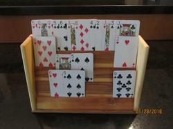 Card Holder #3