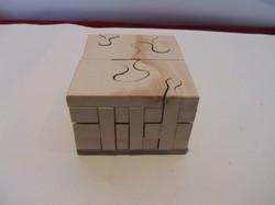PB#288b Big Puzzle $40