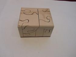 PB#288 Big Puzzle $40