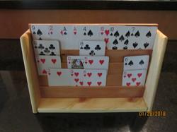 Card Holder #2