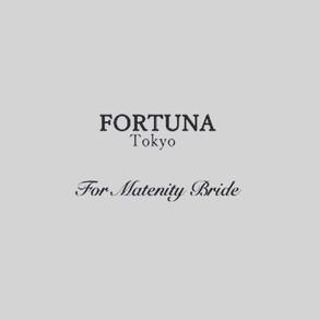 フォルトゥーナ