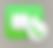 スクリーンショット 2019-04-07 9.38.06.png