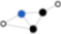 logo vecteur.PNG