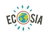 ecosia.jpg