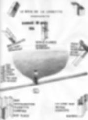 FLYER-10-Aout-logette.jpg